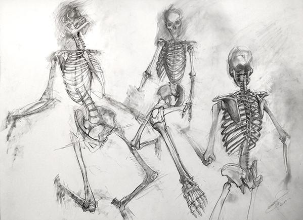 Skeletons3 1 2016SS.jpg