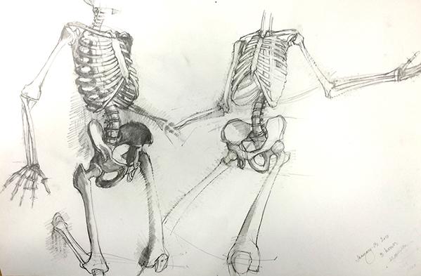 Skeletons2SS.jpg
