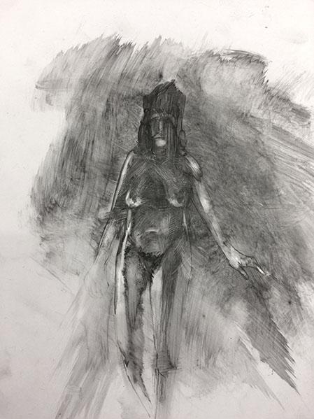 Dark Figure1SS.jpg