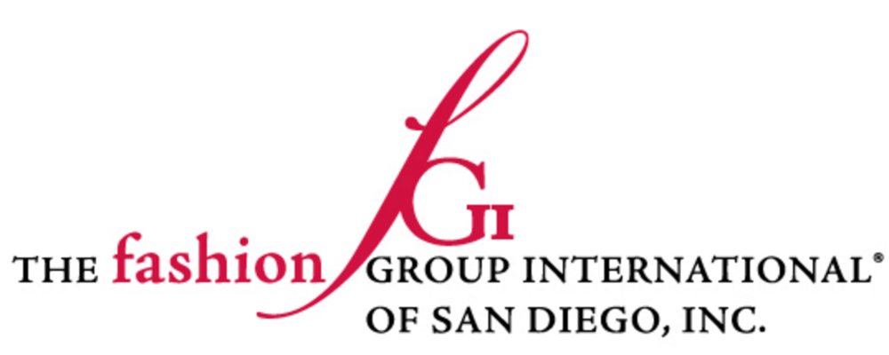Fashion Group San Diego