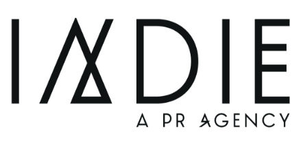 Indie Agency Partner