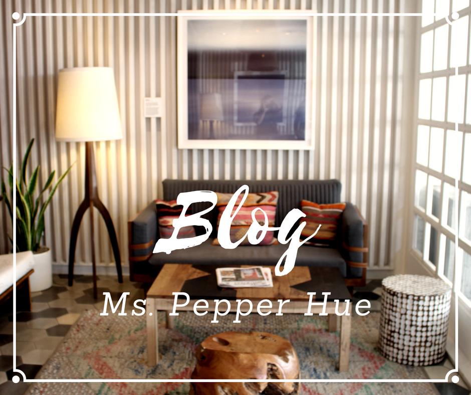 Pipeline Pepper blog (1).png