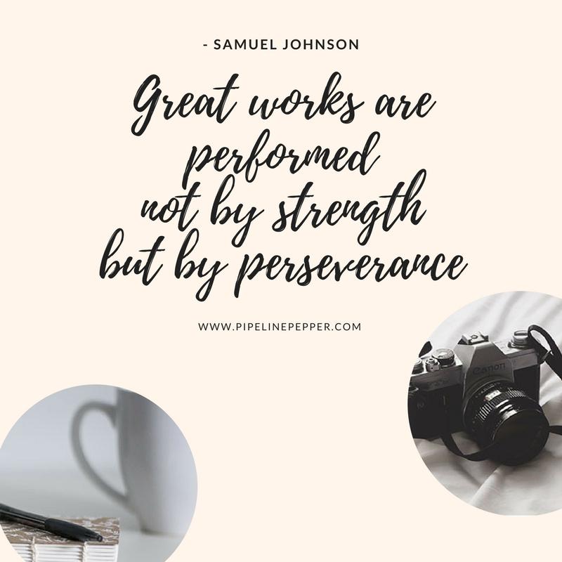 laurence perseverance .jpg
