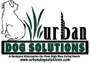 Urban-Dog-Solutions_Draft3-1-300x210.jpg