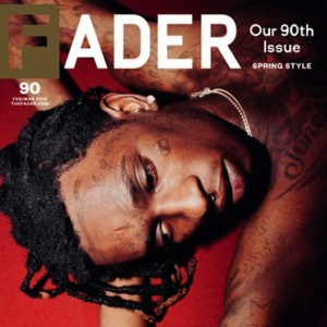 young-thug-king-krule-set-to-cover-the-fader-0-300x300.jpg