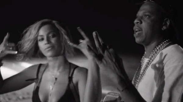 beyonce-drunk-in-love-600x337.jpg