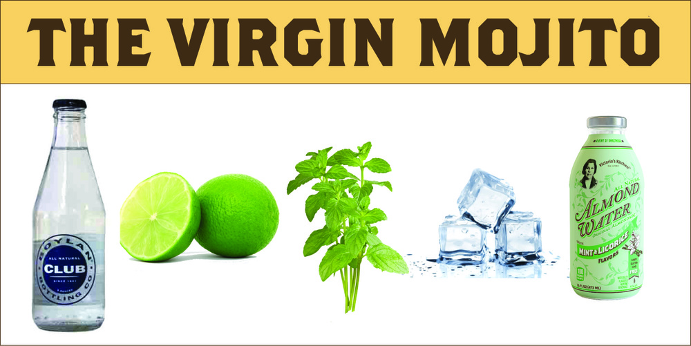 The Virgin Mojito.jpg