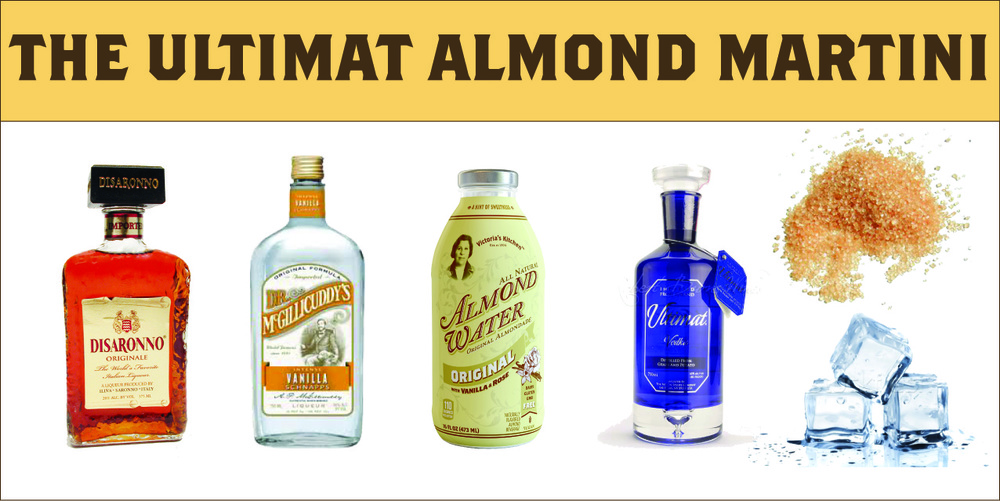 The Ultimat Almond Martini.jpg