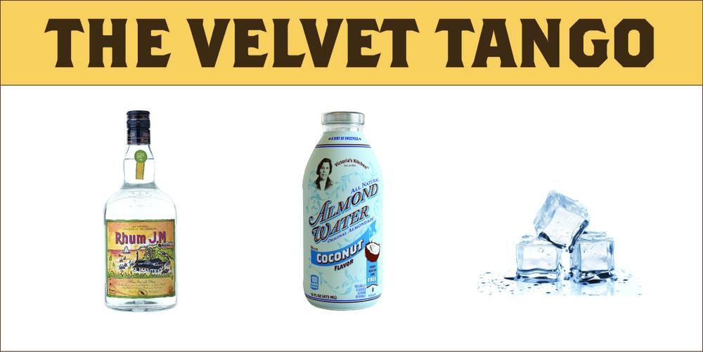The Velvet Tango.jpg