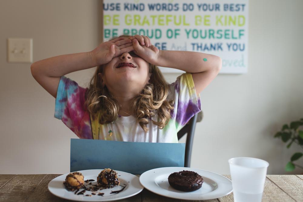 Donuts-12.jpg