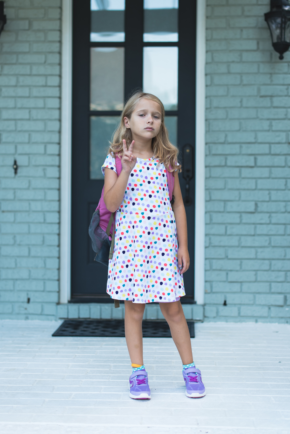 firstdaysofschool-4.jpg
