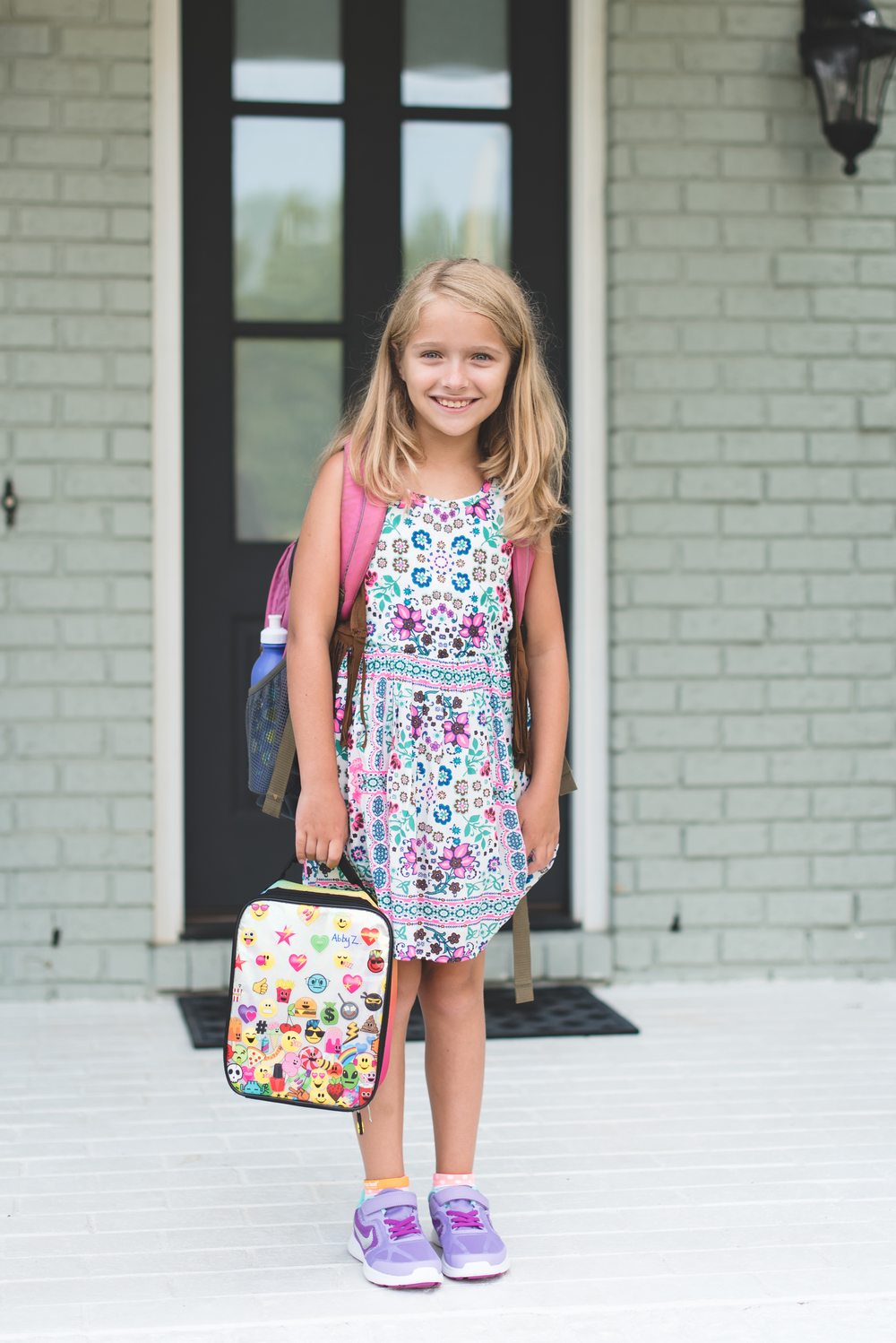 firstdaysofschool-3.jpg