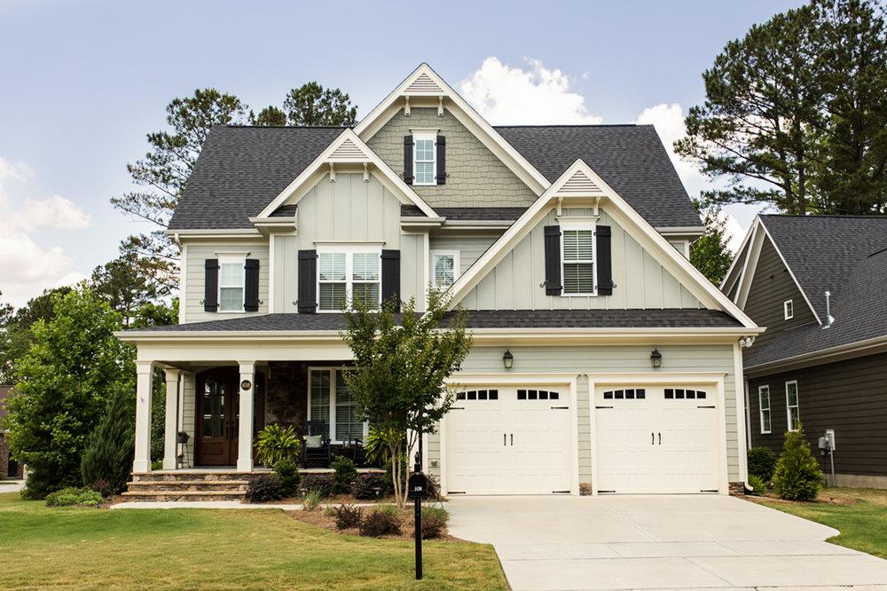 RealEstate-7.jpg