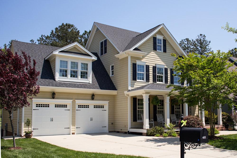 RealEstate-1.jpg