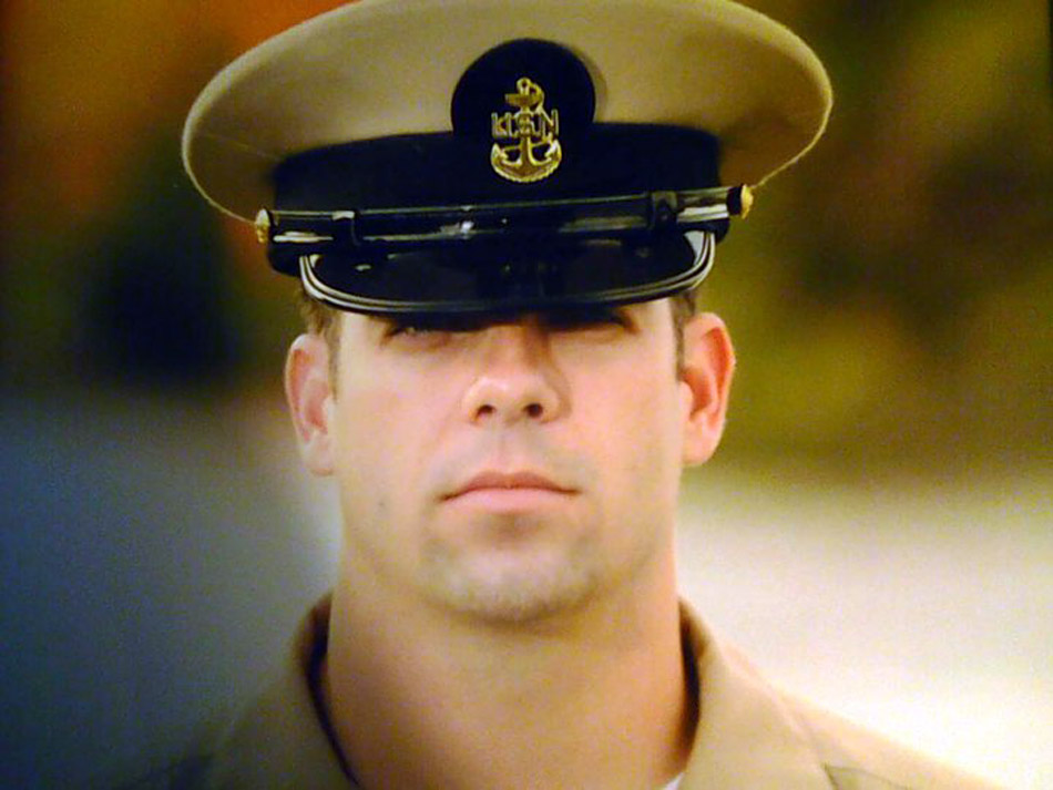 U.S. Navy Senior Chief Cryptologic Technician David Blake McLendon, 30, of Thomasville, Georgia, assigned to Naval Special Warfare Group 2 Support Activity in Norfolk, Virginia, was killed September 21, 2010, in a helicopter crash during combat operations in the Zabul province of Afghanistan. McLendon is survived by his wife Kate McLendon, his parents David and Mary-Ann McLendon, his brother Chris McLendon, and his sister Kelly Lockman.