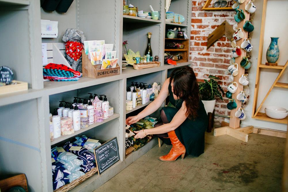 store shot.jpg