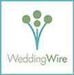 wedding_wire.jpg