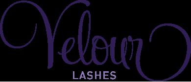 velour_lashes_logo.png