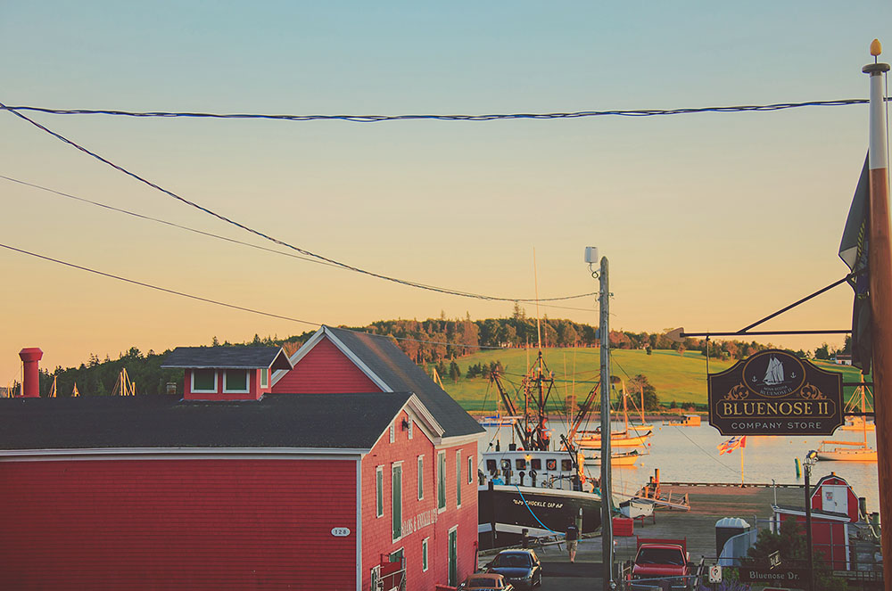 LUNENBURG NOVA SCOTIA JENNIFER PICARD PHOTOGRAPHY WEB BLOG 26.jpg