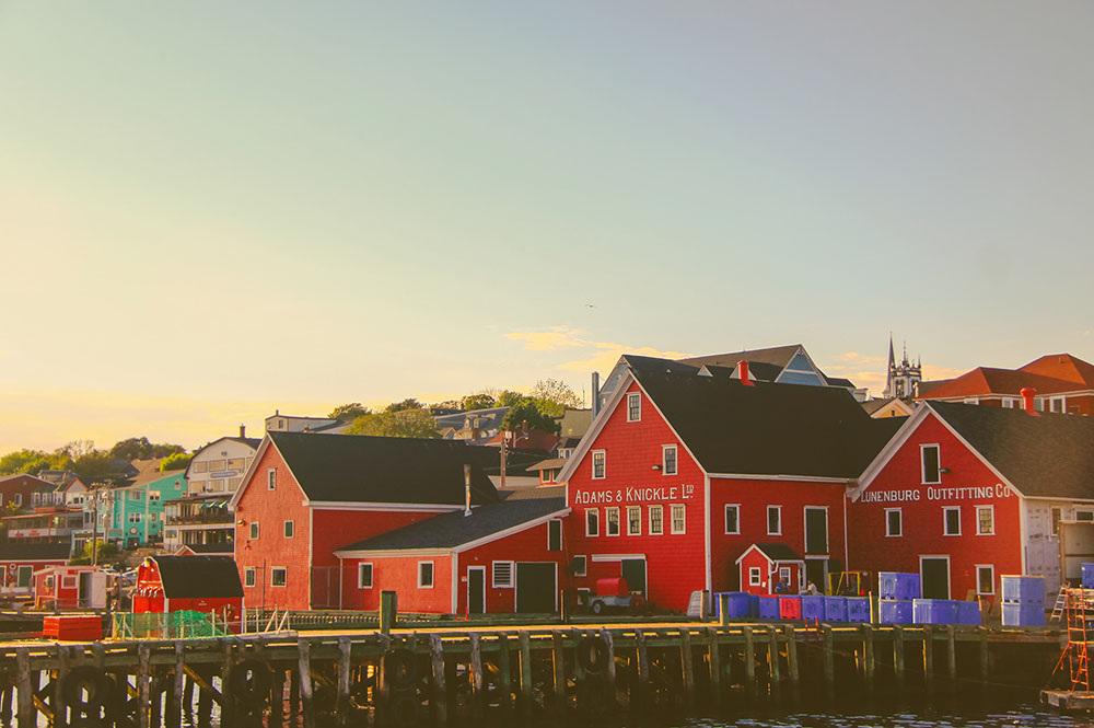 LUNENBURG NOVA SCOTIA JENNIFER PICARD PHOTOGRAPHY WEB BLOG 2.jpg