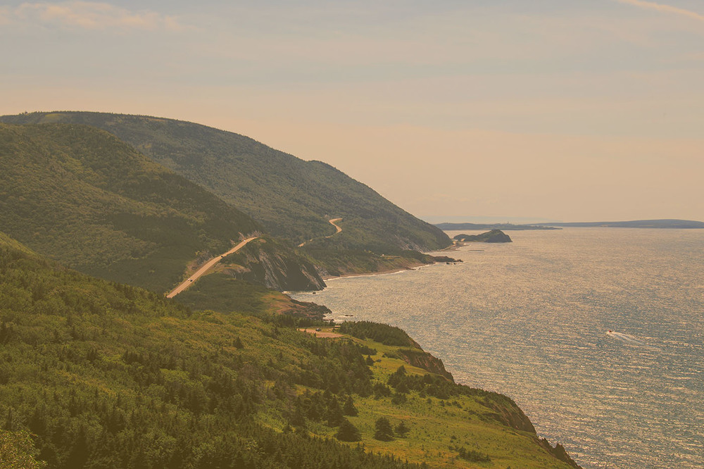 IMG_4377 CABOT TRAIL NOVA SCOTIA JENNIFER PICARD PHOTOGRAPHY.jpg