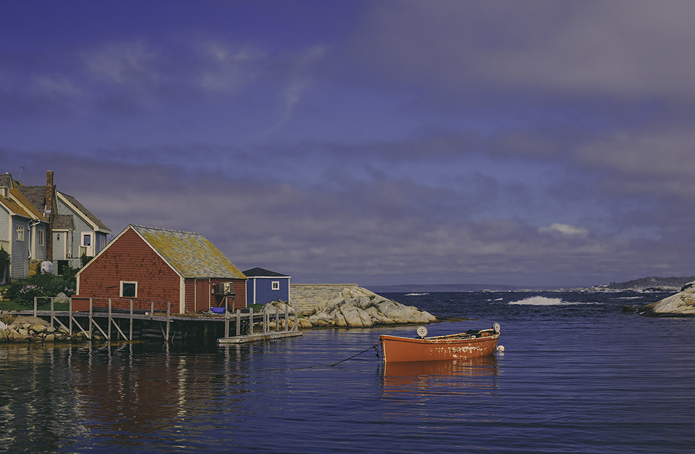 PEGGY'S COVE NOVA SCOTIA 2 JENNIFER PICARD PHOTOGRAPHY WEB.jpg