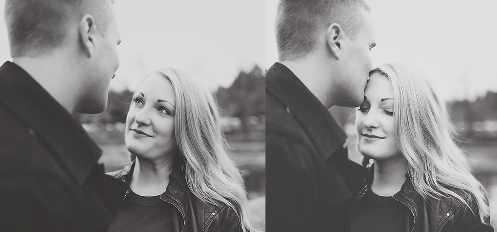 horseshoe bay engagement session - jennifer picard photography 2
