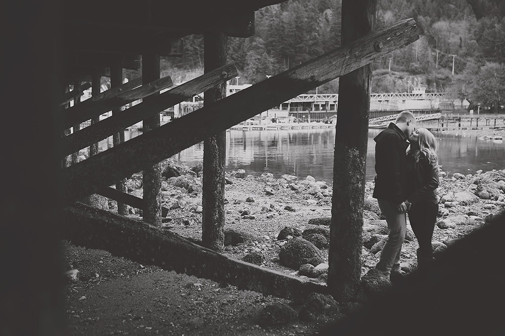horseshoe bay engagement photoshoot jennifer picard photography sunshine coast bc 07 blog.jpg