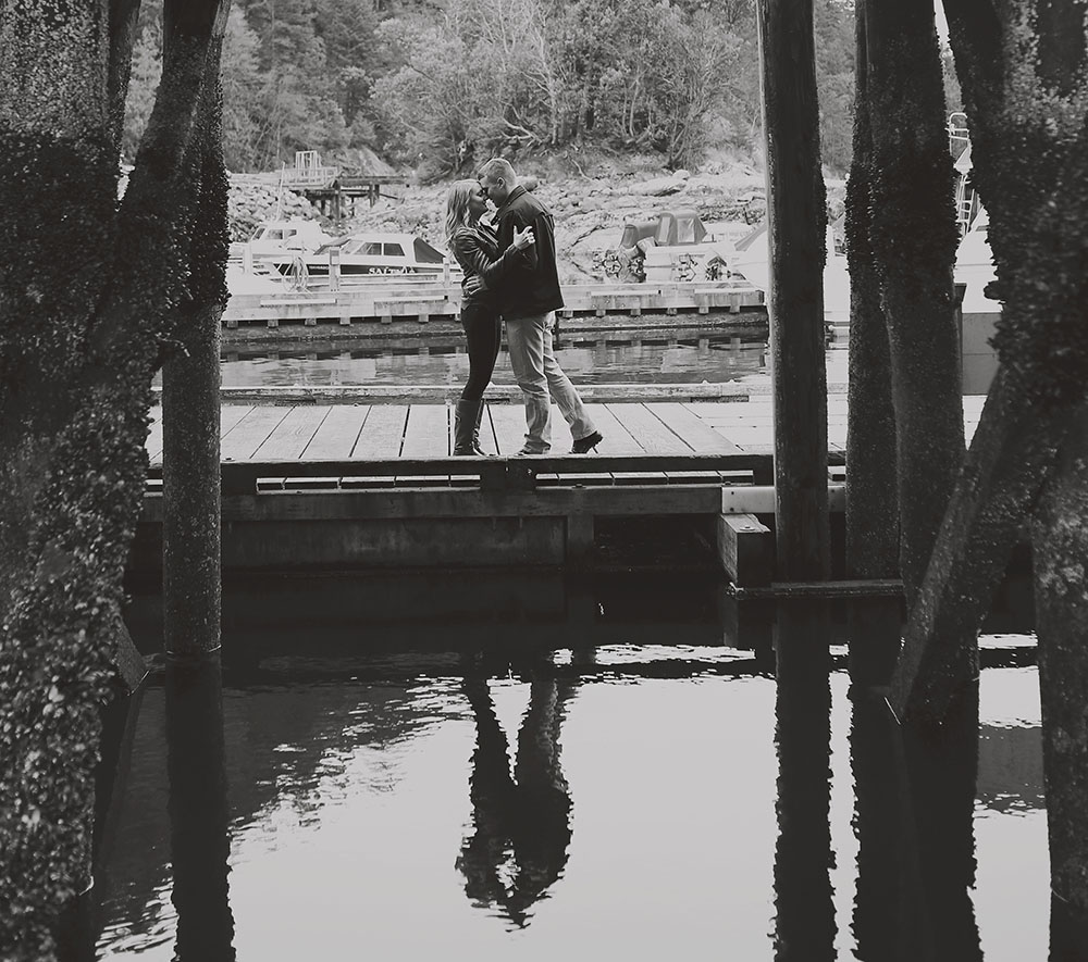 horseshoe bay engagement session - jennifer picard photography 9