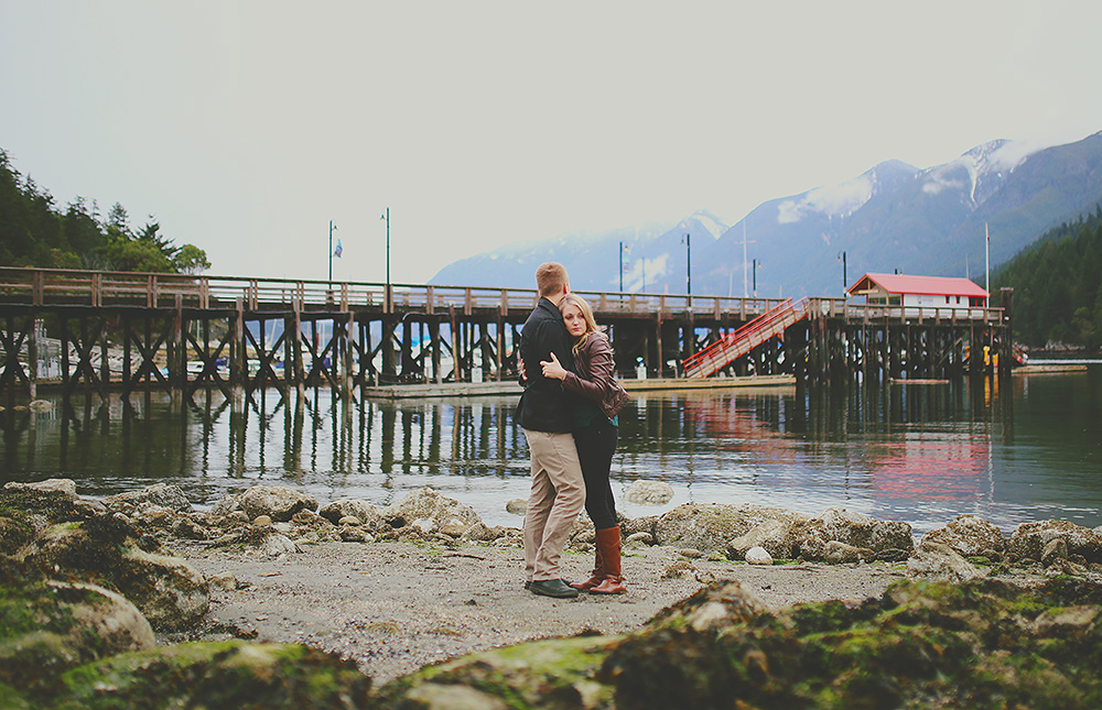 horseshoe bay engagement photoshoot jennifer picard photography sunshine coast bc 11