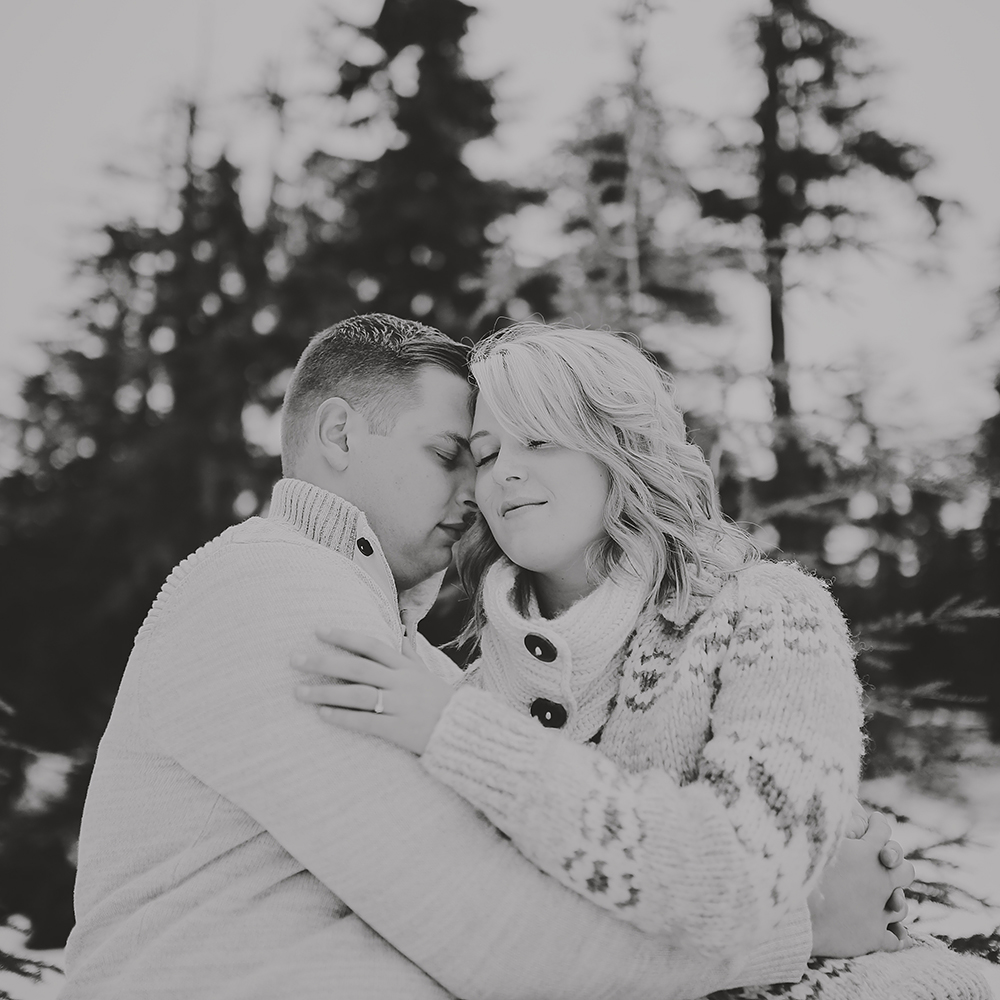 snowy dakota ridge engagement photo shoot jennifer picard photography sunshine coast bc 6 2.jpg