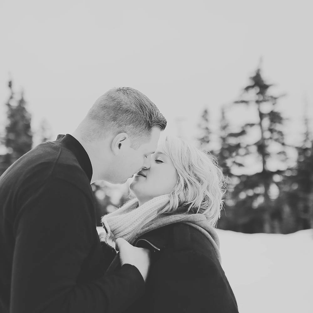snowy dakota ridge engagement photo shoot jennifer picard photography sunshine coast bc 7.jpg