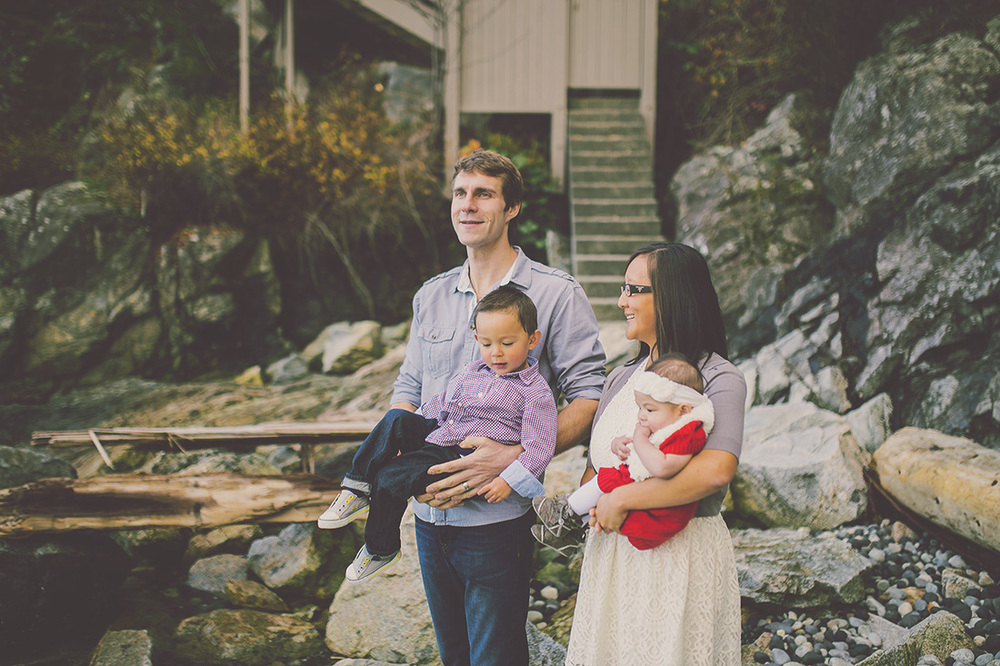creative family portraits - autumn - sunshine coast, bc - jennifer picard photography 10.jpg