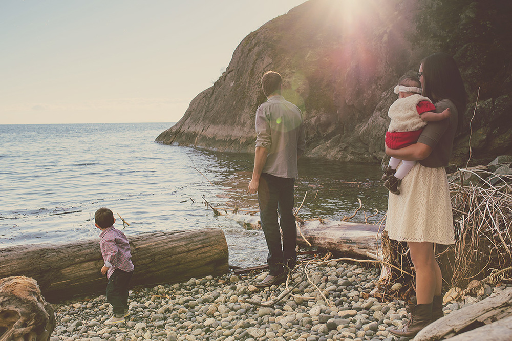creative family portraits - autumn - sunshine coast, bc - jennifer picard photography 12.jpg