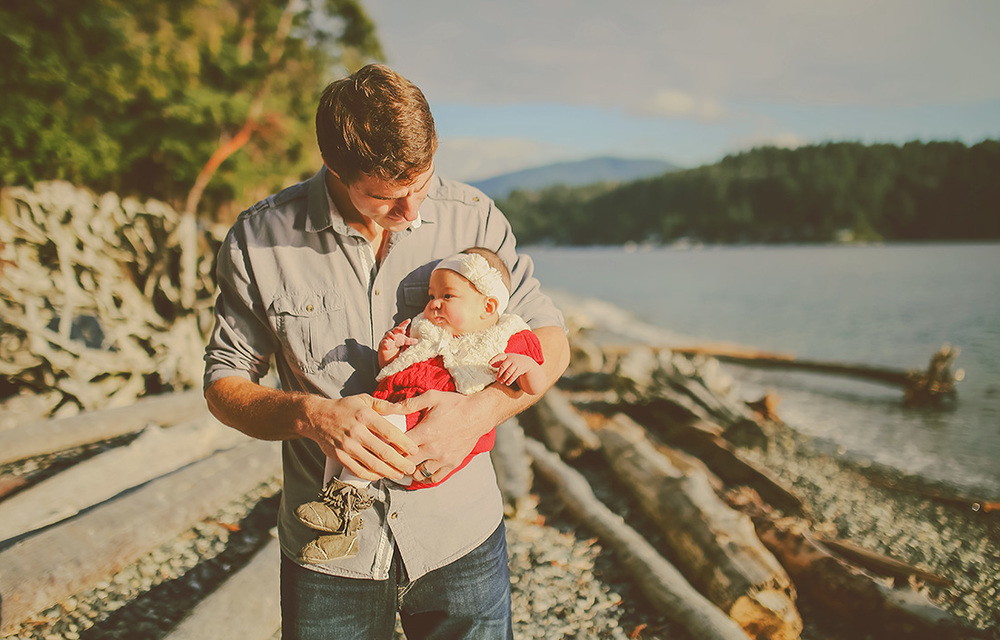 creative family portraits - autumn - sunshine coast, bc - jennifer picard photography 14.jpg