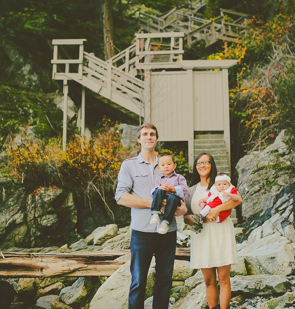 creative family portraits - autumn - sunshine coast, bc - jennifer picard photography 16.jpg