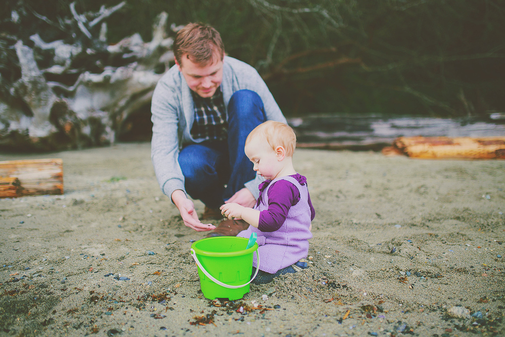 creative family portrait session - sunshine coast bc portrait photographer - jennifer picard photography ( web ) 7 2.jpg