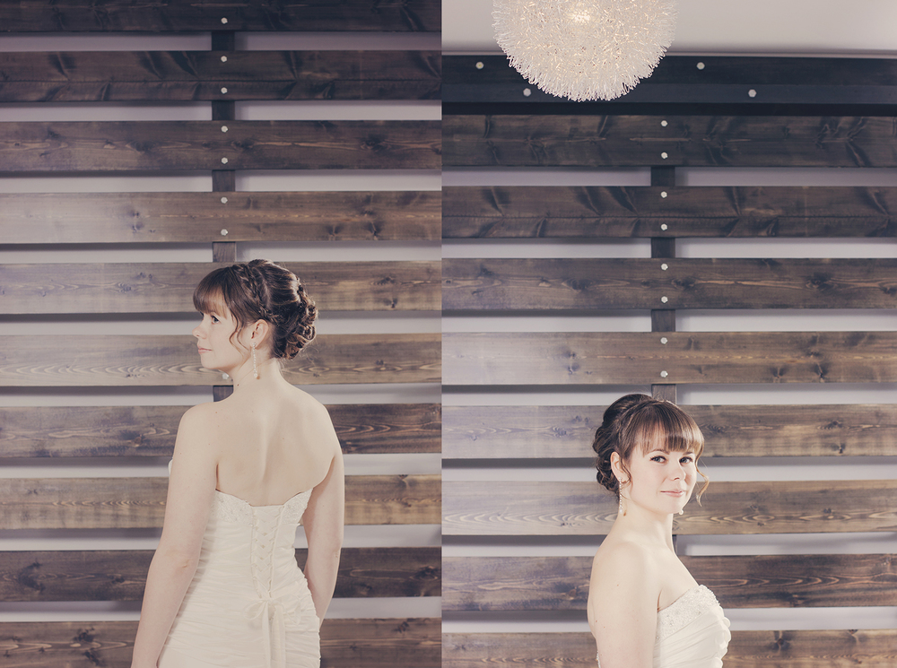 styled bridal beauty shoot | sunshine coast, bc creative wedding photographer