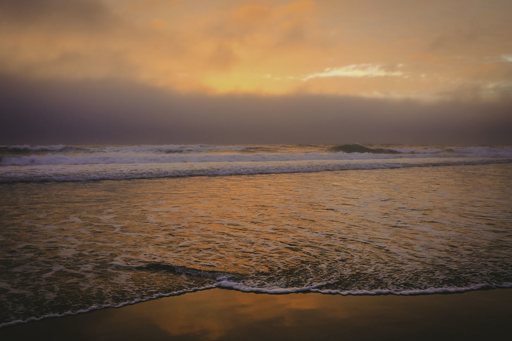 oregon coast, west coast photography , jennifer picard photography