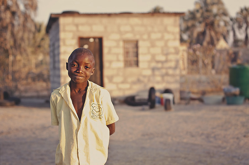 travel photography, botswana, africa, jennifer picard photography - CAAT