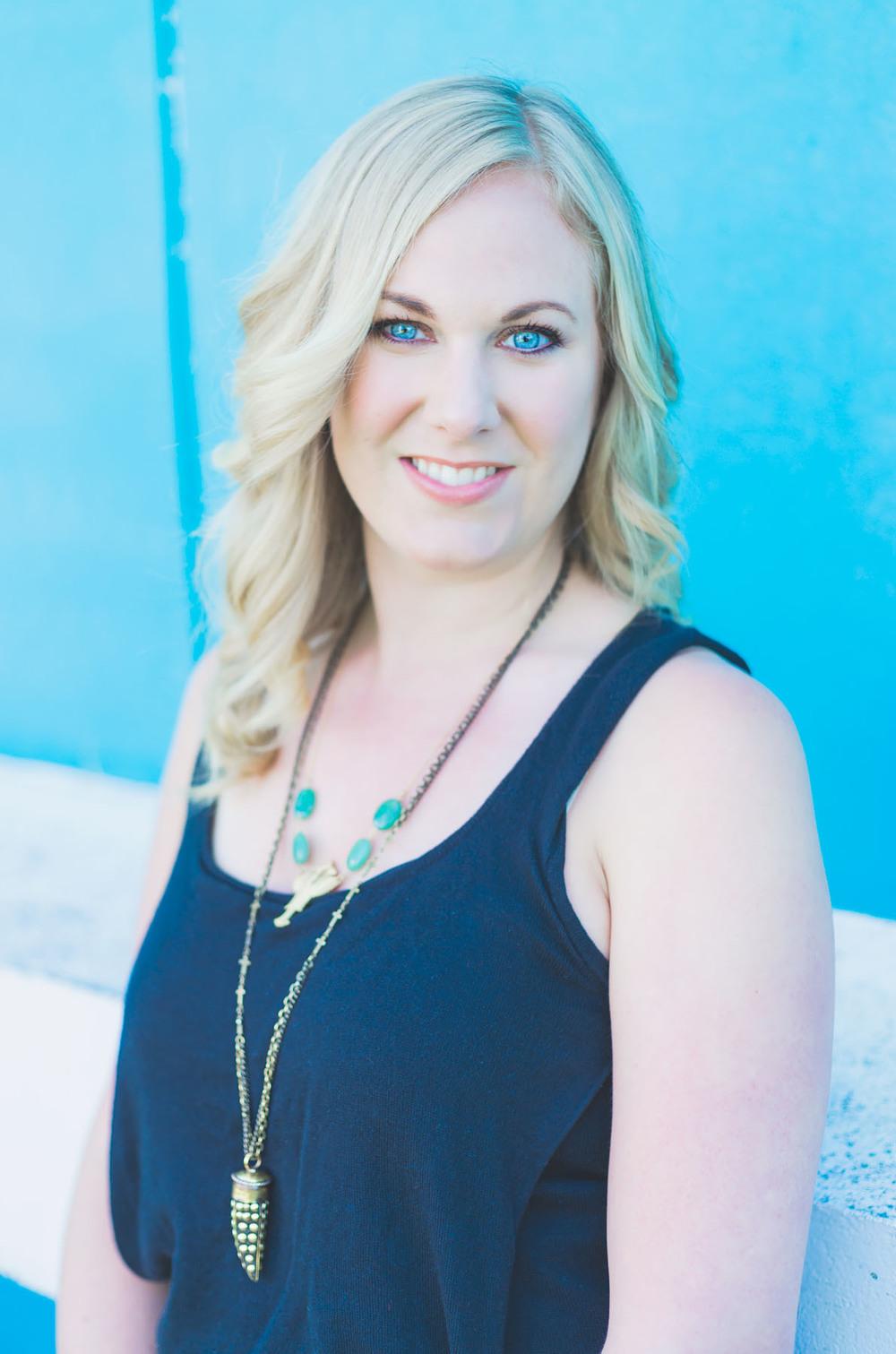 sarah mulder, portrait, jennifer picard photography