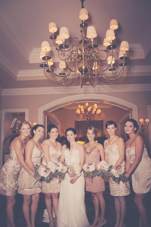 vancouver bc wedding, sutton place hotel, jennifer picard photography