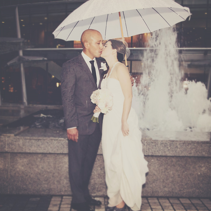 vancouver bc wedding, sutton place hotel, jennifer picard photography