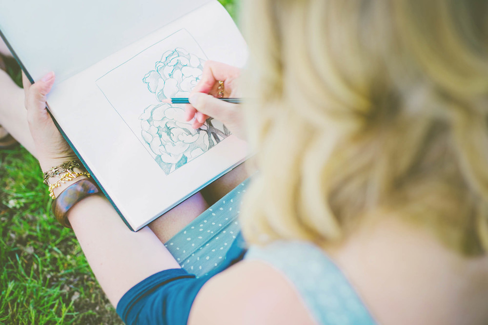 sarah mulder portraits, jennifer picard photography