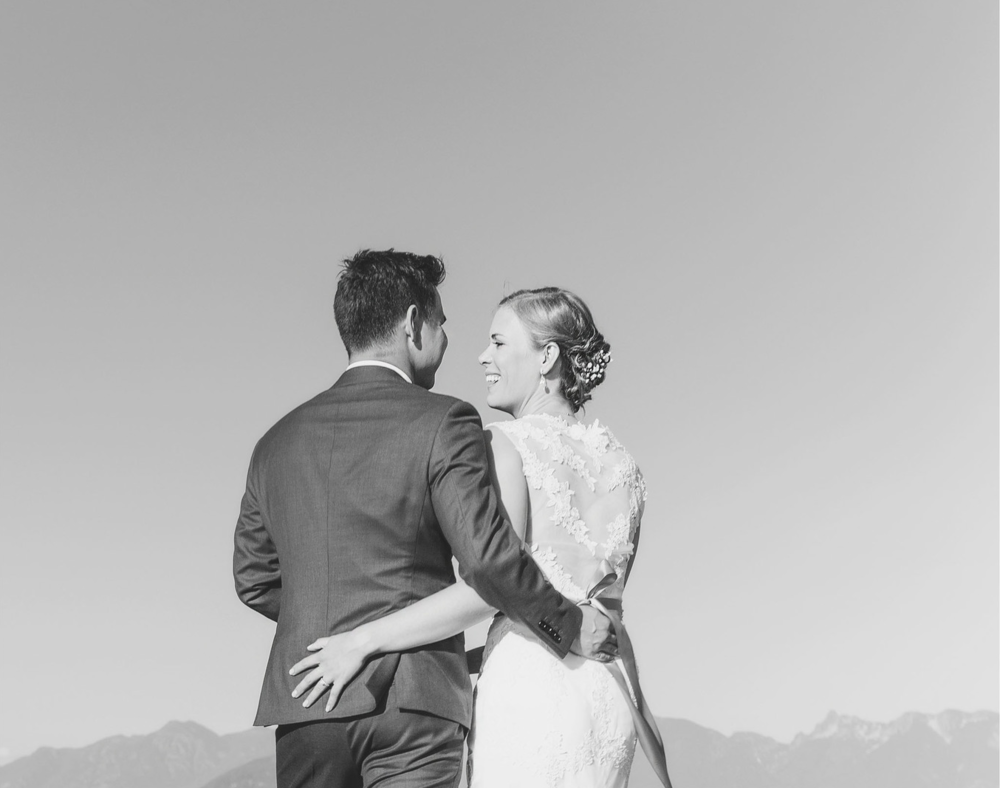 favorite 2014 wedding photos, jennifer picard photography, sunshine coast bc wedding photographer