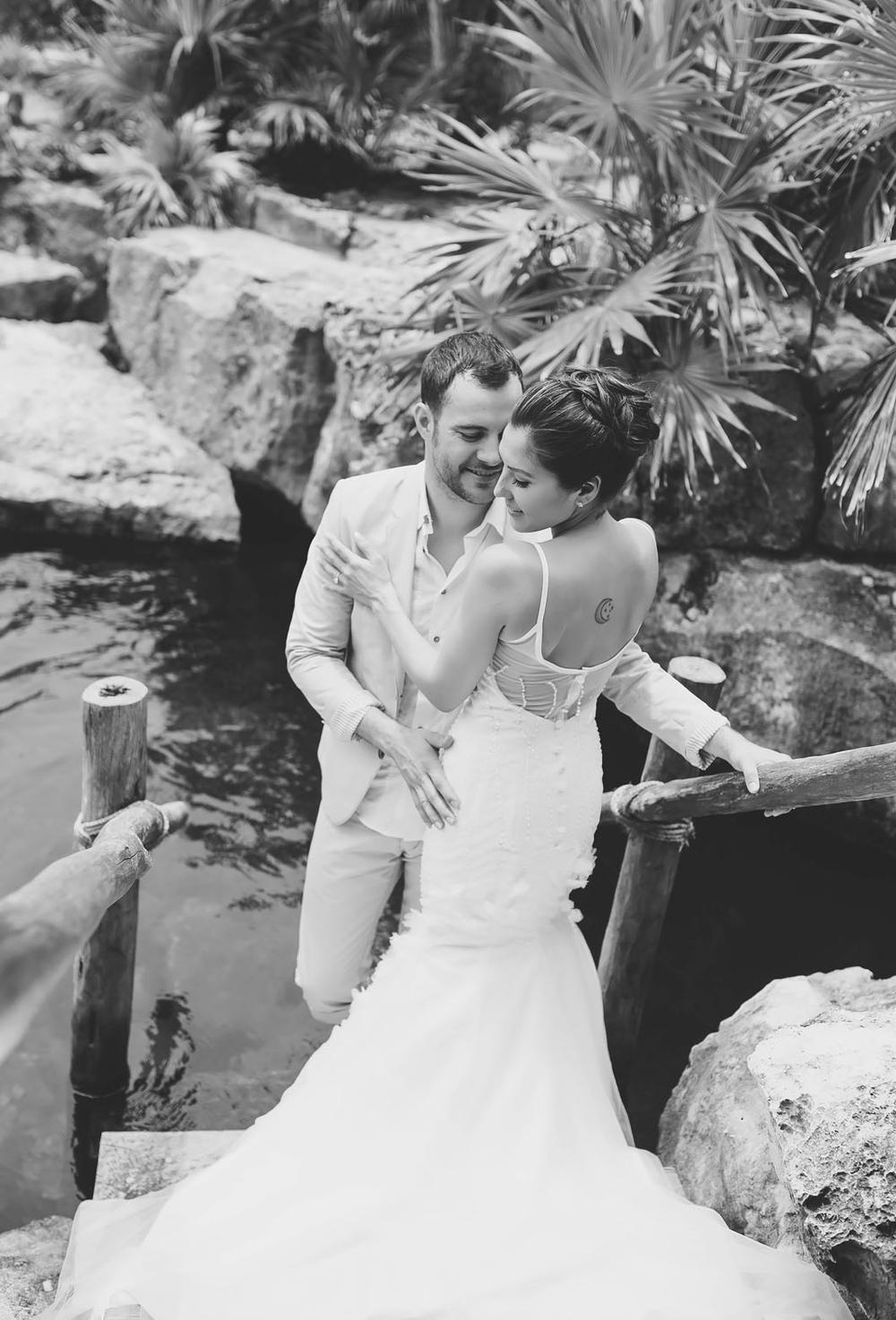 favorite 2014 wedding photos, jennifer picard photography, sunshine coast bc wedding photographer