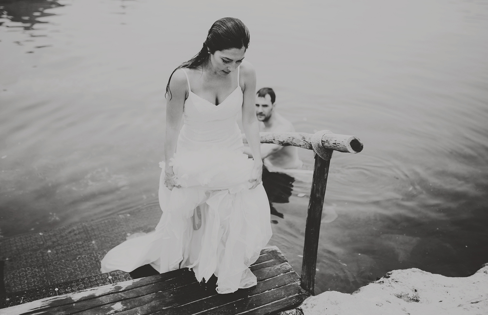 vancouver and sunshine coast wedding photographer, jennifer picard photography, fine art weddings