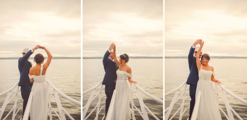 favorite 2014 wedding photos, jennifer picard photography, vancouver bc wedding photographer