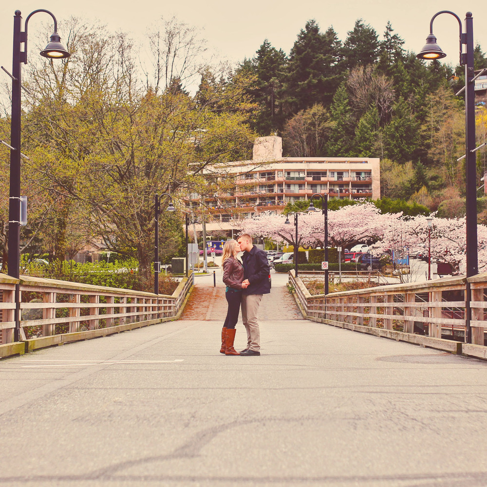 favorite 2014 wedding photos, jennifer picard photography, vancouver wedding photographer