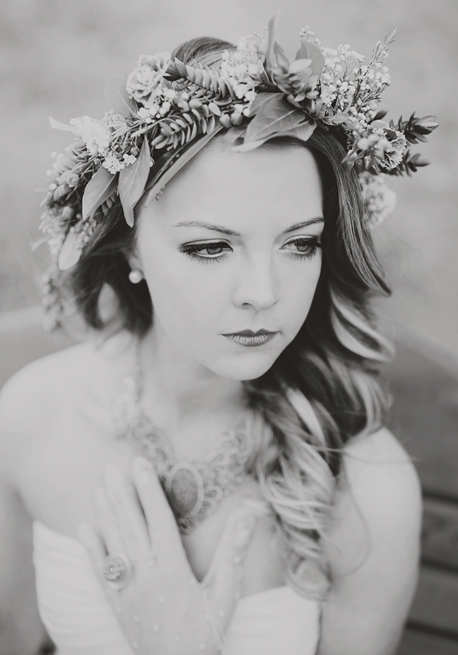 2014 styled bridal & wedding shoot, jennifer picard photography, sunshine coast & vancouver wedding photographer